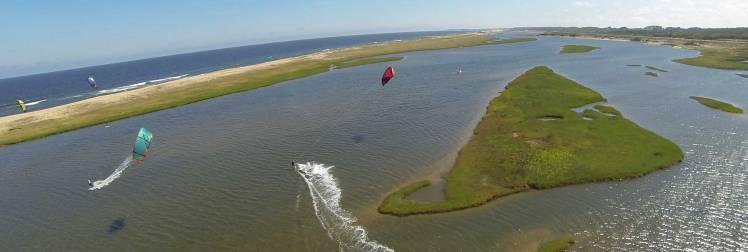 kiteworld_travel_uruguay_laguna_garzon01_header